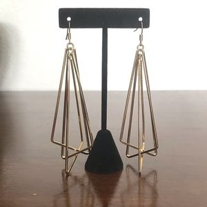 🍍Fashion earrings